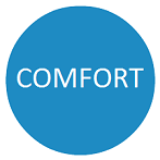 comfortrond4